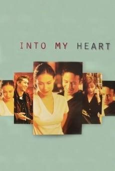 Into My Heart gratis