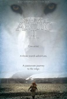 Película: Into the Arctic II