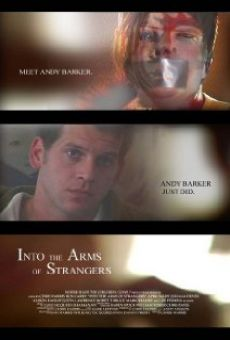 Into the Arms of Strangers on-line gratuito