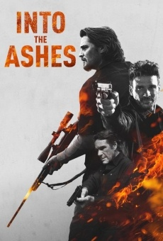 Into the Ashes on-line gratuito