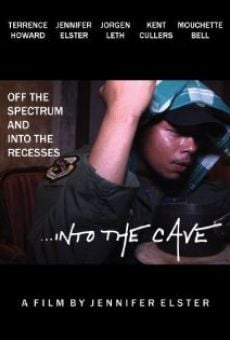 Película: ...Into the Cave