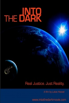 Into the Dark on-line gratuito