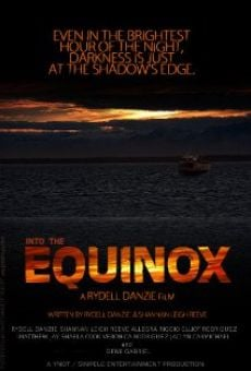 Into the Equinox online streaming
