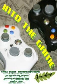 Into the Game on-line gratuito