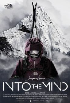 Into the Mind online