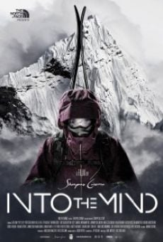 Into the Mind on-line gratuito