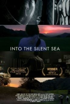 Watch Into the Silent Sea online stream