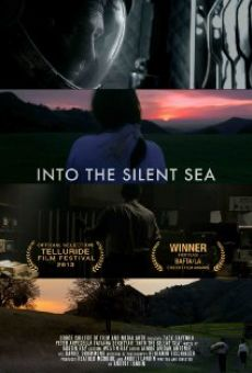 Ver película Into the Silent Sea