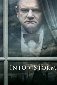 Into The Storm: Churchill At War online free
