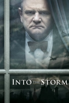 Into The Storm: Churchill At War online