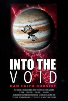 Into the Void online