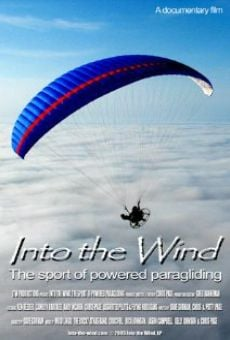 Into the Wind on-line gratuito