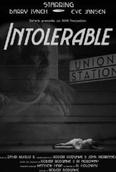 Watch Intolerable online stream