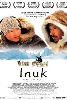 Ver película Inuk