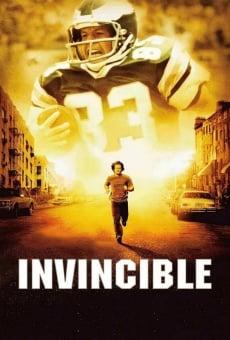 Invencible online