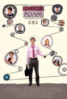 Inventing Adam online free