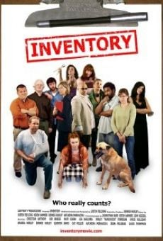 Inventory online free
