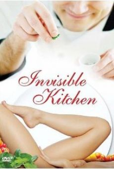 Invisible Kitchen online free