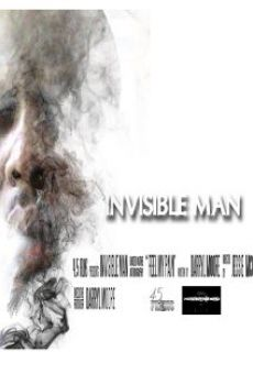 Película: Invisible Man