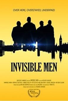 Invisible Men gratis