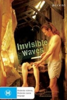 Invisible Waves on-line gratuito