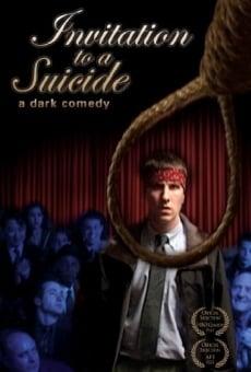 Invitation to a Suicide gratis