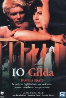 Ver película Yo, Gilda