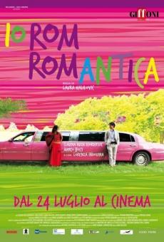 Ver película Io rom romantica