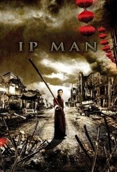 Ver película Ip Man