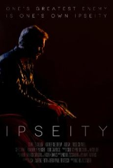 Watch Ipseity online stream