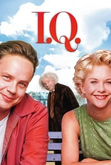IQ Fórmula para amar online