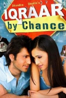 Iqraar: By Chance Online Free