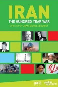 Ver película Iran, une puissance dévoilée