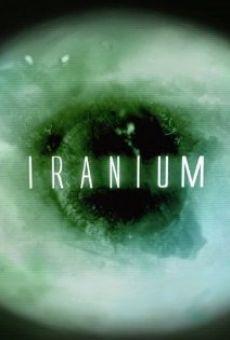 Iranium en ligne gratuit