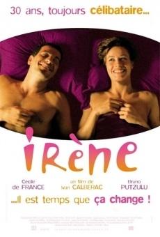 Ver película Irene