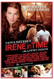 Película: Irene in Time