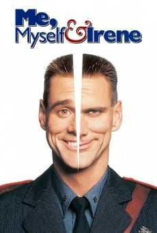 Me, Myself and Irene on-line gratuito