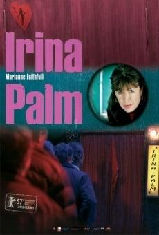 Irina Palm online