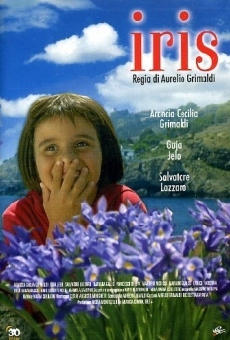 Ver película Iris