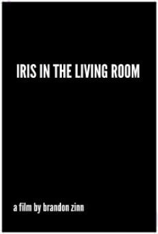Iris in the Living Room online
