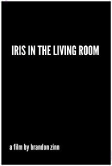 Iris in the Living Room on-line gratuito