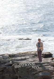 Irrational Man online streaming