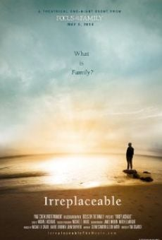 Irreplaceable on-line gratuito