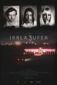 Ver película Irrla3ufer