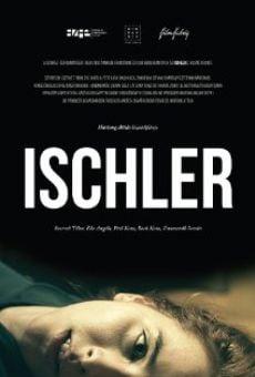 Ver película Ischler