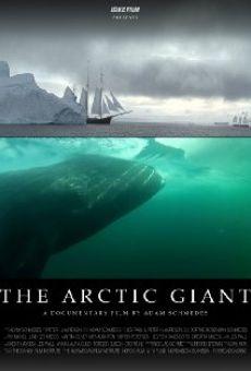 Ishavets Kæmpe online