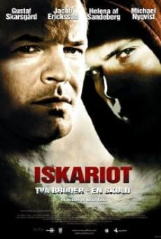 Iskariot online streaming