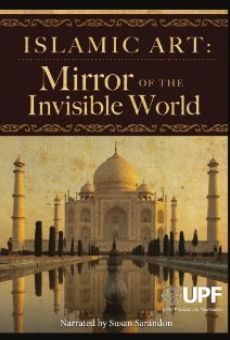 Islamic Art: Mirror of the Invisible World on-line gratuito