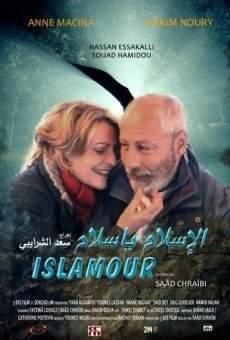 Islamour