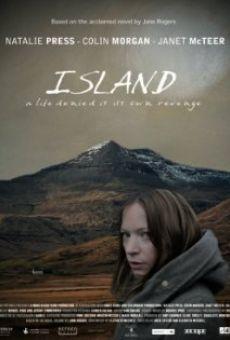 Island on-line gratuito